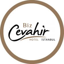 Cevahir Hotel