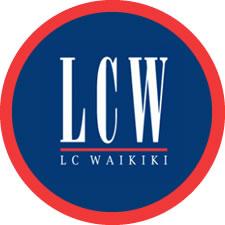 Lcw Waikiki