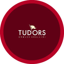 Tudors Gömlek