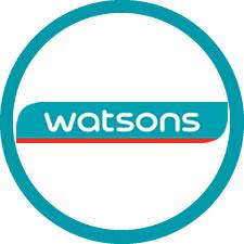 Watsons Kozmetik