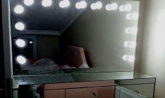 Kulis Aynaları