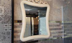 Mdf Aynalar