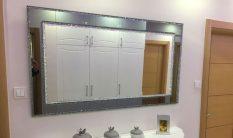 Taşlı Aynalar