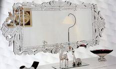 Venedik Aynalar