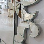 Adriana Model Modern Ayna-15