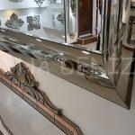 Bombeli Model Modern Ayna-15