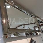 Bombeli Model Modern Ayna-6