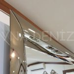 Bombeli Model Modern Ayna-7