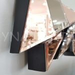 Göktaşı Model Modern Ayna-10