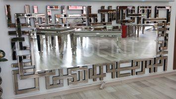 Hitit Model Modern Ayna