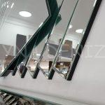 Katt Model Modern Ayna-13