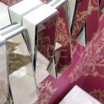 Bronzesun Model Modern Ayna-16