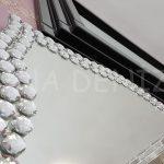 Bükümlü Taş Model Taşlı Ayna-6