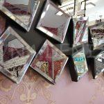 Cube Model Modern Ayna-10
