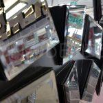 Cube Model Modern Ayna-19