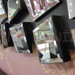Cube Model Modern Ayna-20