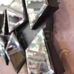Cube Model Modern Ayna-22