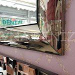 Dished Model Modern Ayna-10