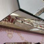 Dished Model Modern Ayna-9