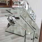 Sarmal Model Modern Ayna-15