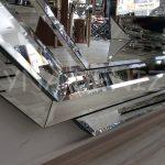 Sarmal Model Modern Ayna-16