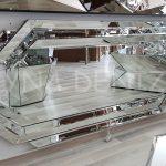 Sarmal Model Modern Ayna-3