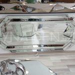 Sarmal Model Modern Ayna-4