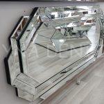 Sarmal Model Modern Ayna-5