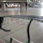 Tamber K Model Modern Ayna-13