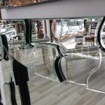 Tamber K Model Modern Ayna-8