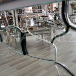 Tamber K Model Modern Ayna-9