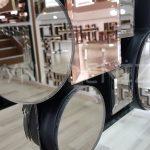 Tanjant Model Modern Ayna-16