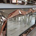 Yeni Piramit Model Modern Ayna-4