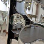 Yuva Model Modern Ayna-14