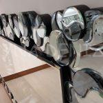 Yuva Model Modern Ayna-4
