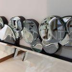 Yuva Model Modern Ayna-5
