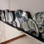 Yuva Model Modern Ayna-6
