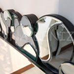 Yuva Model Modern Ayna-7