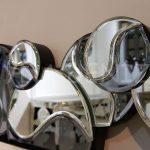 Yuva Model Modern Ayna-9
