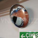 Güvenlik Aynası-12
