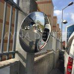 Güvenlik Aynası-2