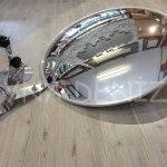Otopark Aynası-15