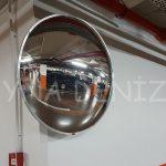 Otopark Aynası-2
