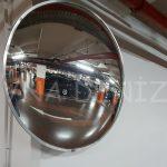 Otopark Aynası-7