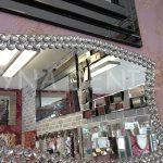 Papyon Taş Model Taşlı Ayna-9