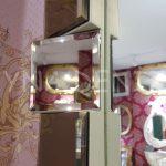Pikare Model Modern Ayna-13