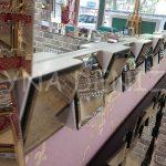 Pikare Model Modern Ayna-16