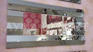 Pirayz Model Modern Ayna