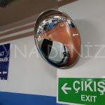 Trafik Aynası-3