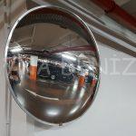 Trafik Aynası-5